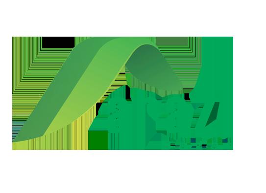 Arazi Bazar