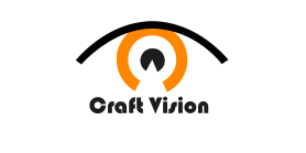 Craft Vision