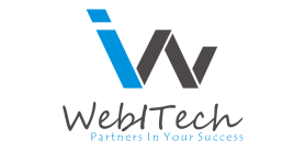 Webi Tech