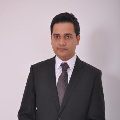 Mujahid Rana