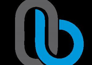 omni-icon